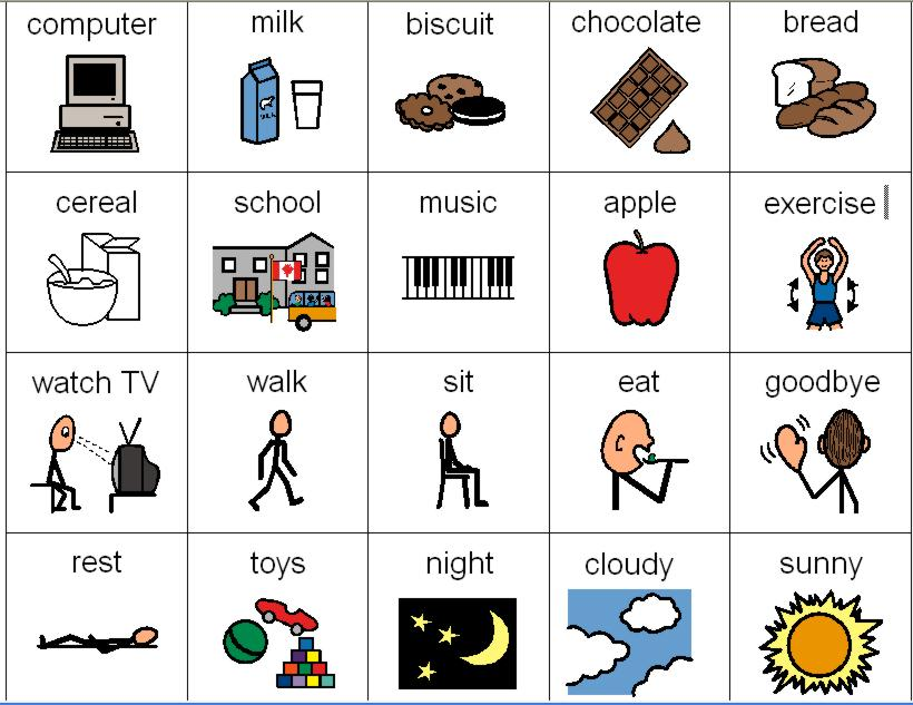 English W Photos on Freebie Parts Of Apple